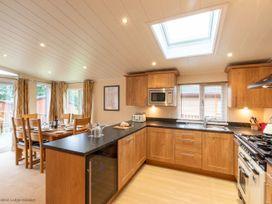 Froswick Lodge - Lake District - 1068875 - thumbnail photo 6