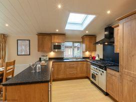 Froswick Lodge - Lake District - 1068875 - thumbnail photo 7