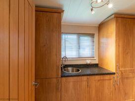 Froswick Lodge - Lake District - 1068875 - thumbnail photo 8