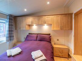 Froswick Lodge - Lake District - 1068875 - thumbnail photo 9