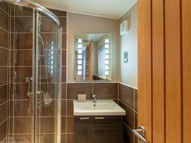 Froswick Lodge - Lake District - 1068875 - thumbnail photo 11