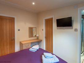 Froswick Lodge - Lake District - 1068875 - thumbnail photo 10