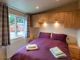 Froswick Lodge - Lake District - 1068875 - thumbnail photo 12