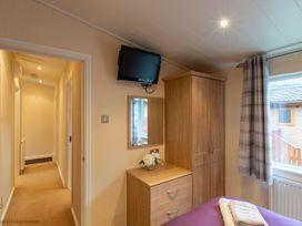Froswick Lodge - Lake District - 1068875 - thumbnail photo 13