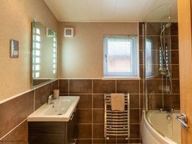 Froswick Lodge - Lake District - 1068875 - thumbnail photo 15