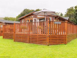 Froswick Lodge - Lake District - 1068875 - thumbnail photo 17