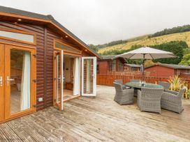 Froswick Lodge - Lake District - 1068875 - thumbnail photo 18