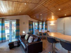 Beech Grove Lodge - Lake District - 1068881 - thumbnail photo 2