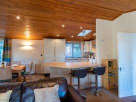 Beech Grove Lodge - Lake District - 1068881 - thumbnail photo 3