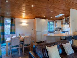 Beech Grove Lodge - Lake District - 1068881 - thumbnail photo 4