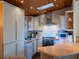 Beech Grove Lodge - Lake District - 1068881 - thumbnail photo 5