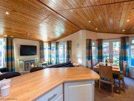 Beech Grove Lodge - Lake District - 1068881 - thumbnail photo 7