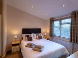 Beech Grove Lodge - Lake District - 1068881 - thumbnail photo 8