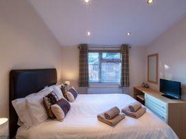 Beech Grove Lodge - Lake District - 1068881 - thumbnail photo 9