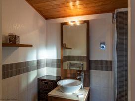 Beech Grove Lodge - Lake District - 1068881 - thumbnail photo 10