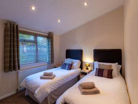 Beech Grove Lodge - Lake District - 1068881 - thumbnail photo 12