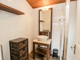Beech Grove Lodge - Lake District - 1068881 - thumbnail photo 19