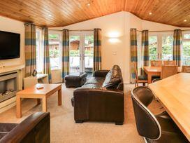 Beech Grove Lodge - Lake District - 1068881 - thumbnail photo 6