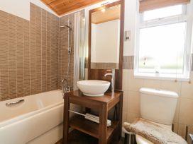 Beech Grove Lodge - Lake District - 1068881 - thumbnail photo 17