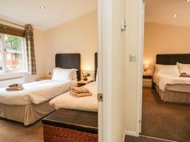 Beech Grove Lodge - Lake District - 1068881 - thumbnail photo 11