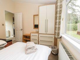 Beech Grove Lodge - Lake District - 1068881 - thumbnail photo 13