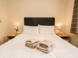 Beech Grove Lodge - Lake District - 1068881 - thumbnail photo 14