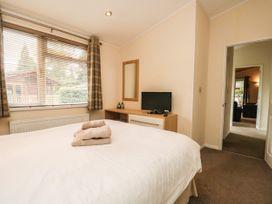 Beech Grove Lodge - Lake District - 1068881 - thumbnail photo 16