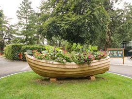 Beech Grove Lodge - Lake District - 1068881 - thumbnail photo 23