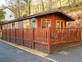 Ambleside Lodge - Lake District - 1068883 - thumbnail photo 1