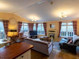 Ambleside Lodge - Lake District - 1068883 - thumbnail photo 2