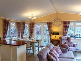 Ambleside Lodge - Lake District - 1068883 - thumbnail photo 3
