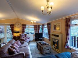 Ambleside Lodge - Lake District - 1068883 - thumbnail photo 4