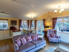 Ambleside Lodge - Lake District - 1068883 - thumbnail photo 6