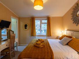 Ambleside Lodge - Lake District - 1068883 - thumbnail photo 8
