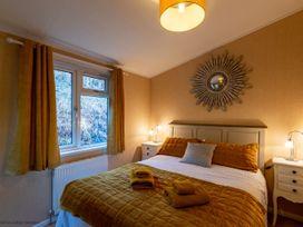 Ambleside Lodge - Lake District - 1068883 - thumbnail photo 9
