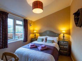 Ambleside Lodge - Lake District - 1068883 - thumbnail photo 12