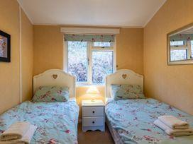 Ambleside Lodge - Lake District - 1068883 - thumbnail photo 14