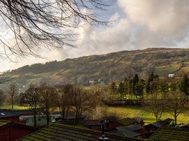 Ambleside Lodge - Lake District - 1068883 - thumbnail photo 16