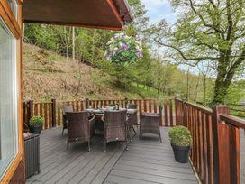 Ambleside Lodge - Lake District - 1068883 - thumbnail photo 15