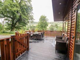 Ambleside Lodge - Lake District - 1068883 - thumbnail photo 27