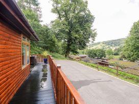 Ambleside Lodge - Lake District - 1068883 - thumbnail photo 28