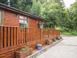 Ambleside Lodge - Lake District - 1068883 - thumbnail photo 29