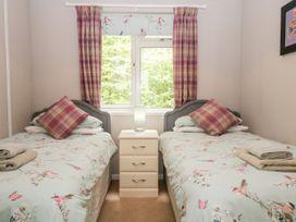 Ambleside Lodge - Lake District - 1068883 - thumbnail photo 13