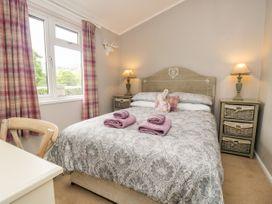 Ambleside Lodge - Lake District - 1068883 - thumbnail photo 17