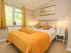 Ambleside Lodge - Lake District - 1068883 - thumbnail photo 19