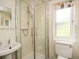 Ambleside Lodge - Lake District - 1068883 - thumbnail photo 23