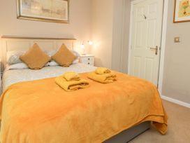 Ambleside Lodge - Lake District - 1068883 - thumbnail photo 21