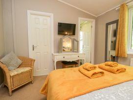 Ambleside Lodge - Lake District - 1068883 - thumbnail photo 22