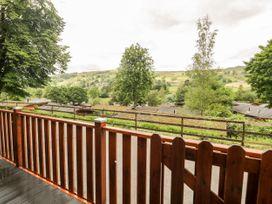 Ambleside Lodge - Lake District - 1068883 - thumbnail photo 24