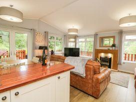 Ambleside Lodge - Lake District - 1068883 - thumbnail photo 5